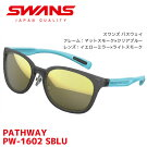 ������ݡ��ĥ��饹SWANS���饹PATHWAYPW-1602SBLU��ǥ������ߥ顼���RCP�ۡڳ�ŷBOX���Ϥ��ݤ��ۡڤϤ��ݤ��б����ʡ�
