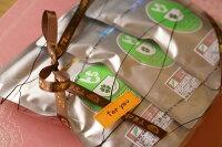 【送料無料】2010年インド3大紅茶セット茶園指定クオリティー・シーズン