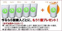 【フルーツティ】「メロン紅茶」(50g)完熟メロンの上品で気品のある香りが美味しい紅茶♪melontea「メロン紅茶」(50g)【送料無料:メール便】