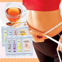 【ノンカフェイン】1日1杯1ヵ月分!ルイボスティ−5Lセット妊娠中・授乳中・赤ちゃんにおすすめ安心!ミネラルたっぷりルイボスティーお味見8種セット