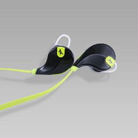 TSdrenaBluetooth4.1ワイヤレスイヤホン(apt-X対応)カナル型ヘッドセット/マイク搭載HEM-BLYHG