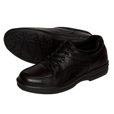 メンズ靴, ビジネスシューズ  RockMan 1600 4E EEEE SP