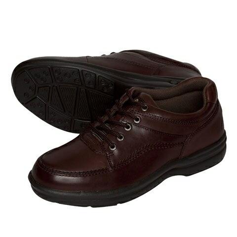 メンズ靴, ビジネスシューズ  RockMan 1600 4E EEEE ABR SP