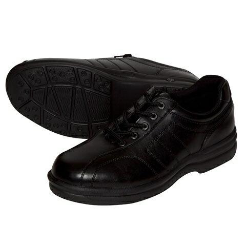 メンズ靴, ビジネスシューズ  RockMan 1800 4E EEEE SP