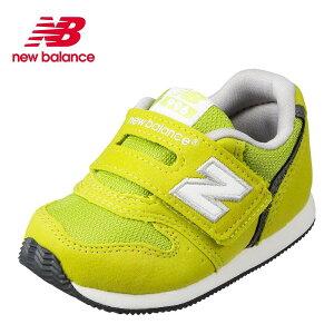 adfa5cb9e3ecb ニューバランス new balance IV996CTG キッズ 靴 ベビー キッズ シューズ ファーストシューズ 996 シリーズ 人気 ブランド  TECH GREEN SP ※商品画像は、ご覧になられて ...