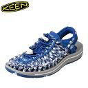 キーン KEEN 1018702 レディース靴 2E相当 レ...