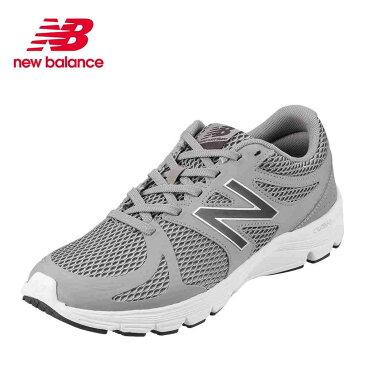 ニューバランス new balance スニーカー M575LG3D メンズ 靴 靴 シューズ D相当 ランニングシューズ 軽量 スニーカー グレー TSRC