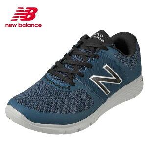d28326ee6ddf9 ニューバランス new balance スニーカー MA365BS2E メンズ靴 靴 シューズ 2E相当 ローカットスニーカー 軽量 クッション性