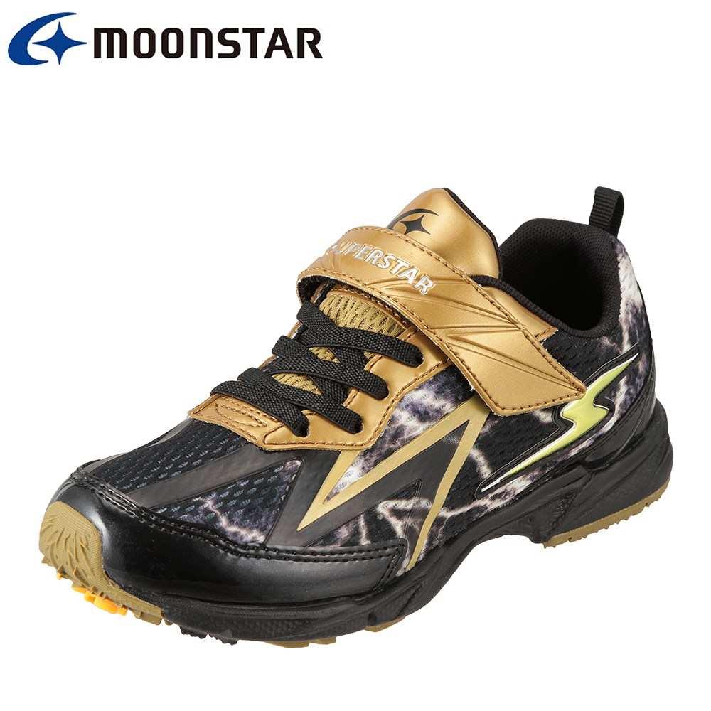 靴, スニーカー  SUPER STAR SS J885 T 2E TSRC