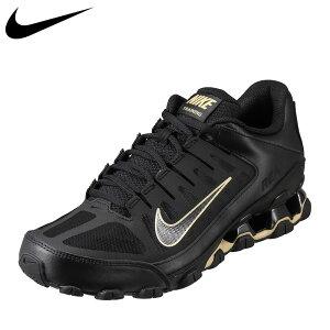 ナイキ NIKE 621716-020 メンズ靴 2E相当 メンズトレーニングシューズ リアックス 8 TR メッシュ 軽量 大きいサイズ対応 ブラック TSRC