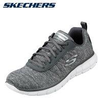 SKECHERSスケッチャーズ88888130レディーススポーツシューズランニングジムトレーニングレディース