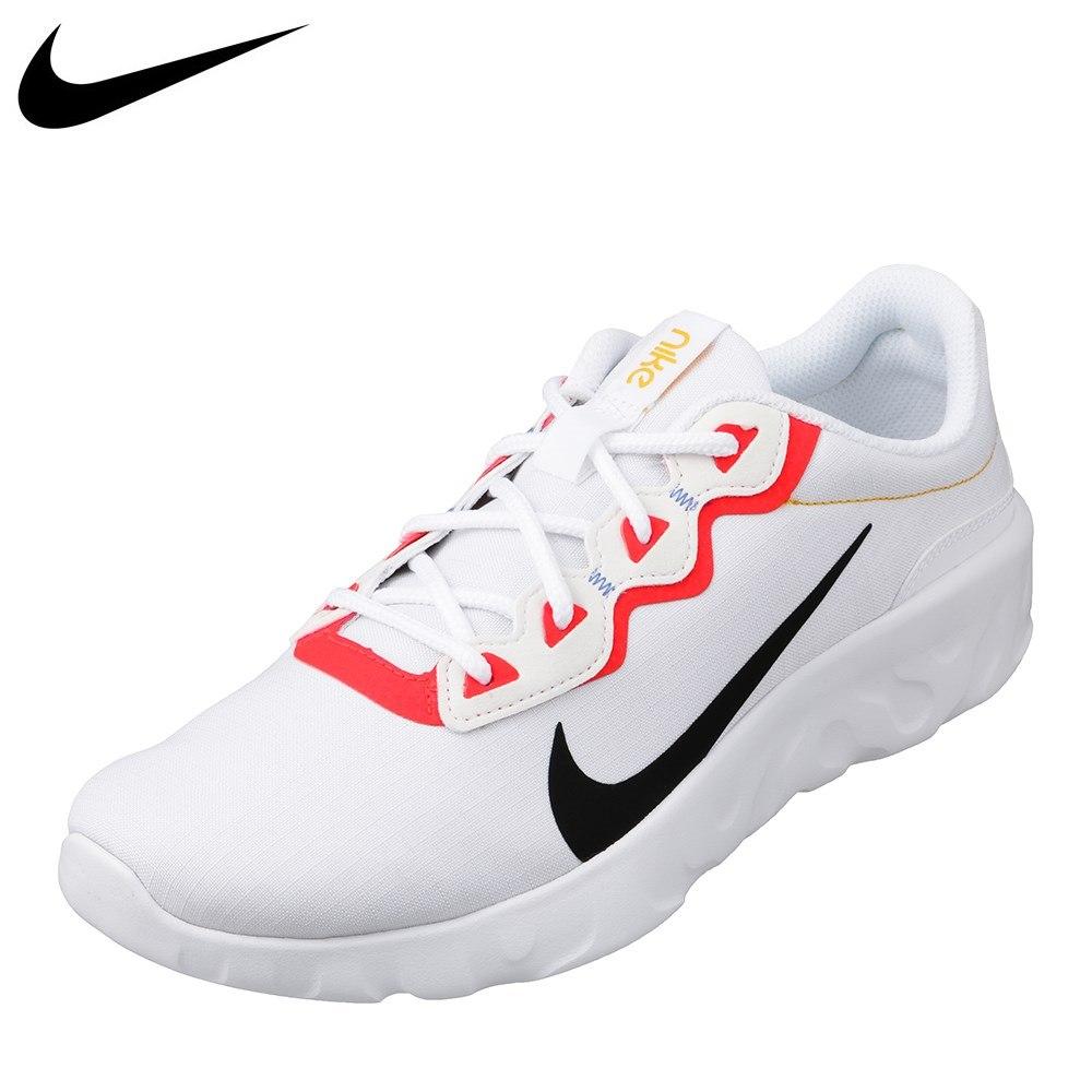 メンズ靴, スニーカー  NIKE CD7093-100 2E STRADA 28.0cm TSRC