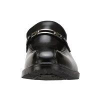 HYDROTECHハイドロテックブラックコレクションHD1422メンズビジネスシューズ防水防滑メンズ