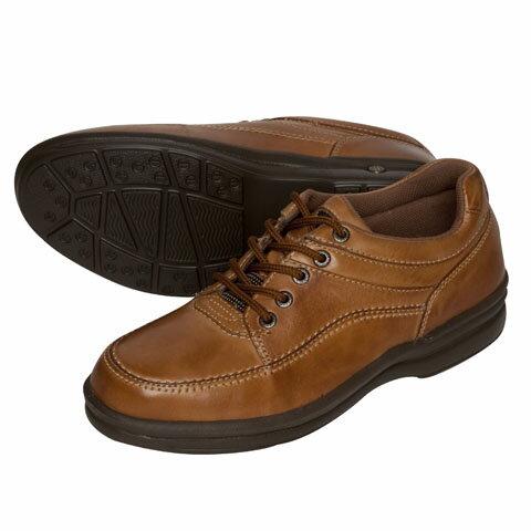 メンズ靴, ビジネスシューズ  RockMan 1600 4E EEEE TSRC