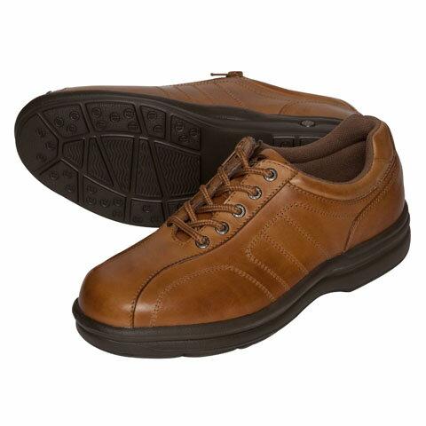 メンズ靴, ビジネスシューズ  RockMan 1800 4E EEEE TSRC