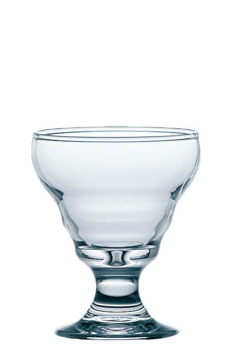 東洋佐々木ガラス『ミニパフェ6個セット(35812HS)』