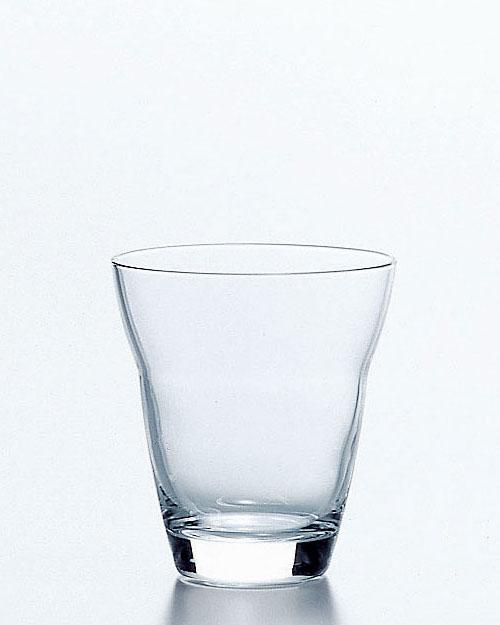 ソフトドリンクタンブラー220(コップ) 【楽天市場】東洋佐々木ガラス ソフトドリンクタンブラー