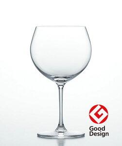 東洋佐々木ガラスパローネワイングラスセットファインクリスタル