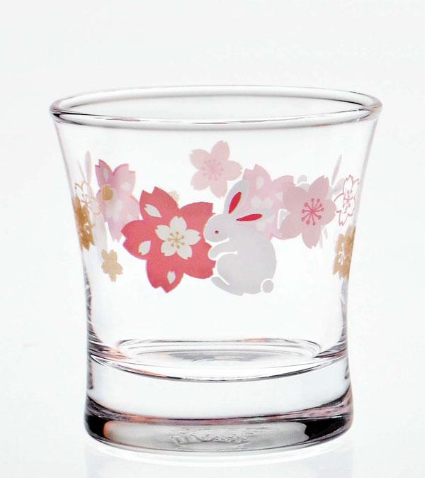 酒器, 日本酒・焼酎グラス  ()(3)