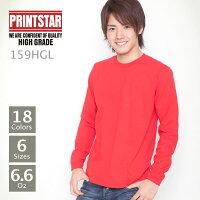 Printstar(�ץ��ȥ�����)����å���ӥ֥���Jr-L��41%OFF