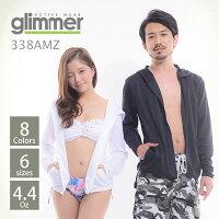 Glimer(����ޡ�)�����åץ��åץɥ饤�ѡ�����4.4oz