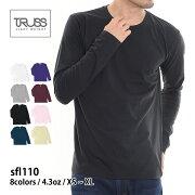 フィット スリーブ Tシャツ ロンティー イベント ユニフォーム
