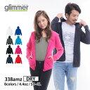 ラッシュガード メンズ【GLIMMER(グリマー) | ドラ...