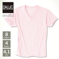 DALUC(���륯)���١����å�V�ͥå�T����ġ�S��XL