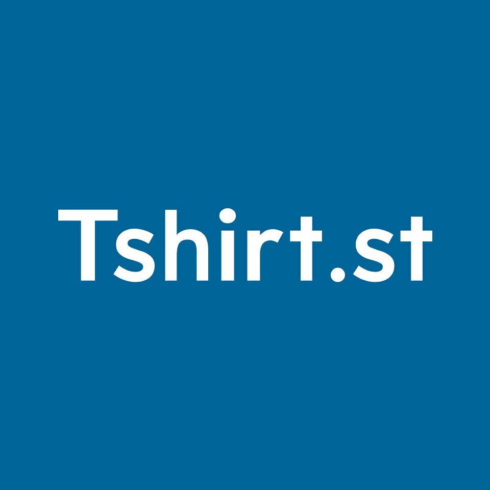 無地Tシャツ Tshirt.st楽天市場店