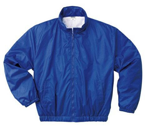 メンズファッション, コート・ジャケット  3,000Printstar 064-AET