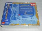 (CD) シマノフスキ:歌劇「ロジェ王」 全曲 & 交響曲 第4番 /ラトル <2枚組>