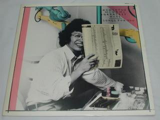 レコード, 邦楽 LP
