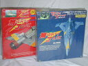 (LD)マイティジャック MJ BOX+MEMORIAL BOX 全2BOXセット