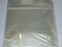 LP・LD用のり付き(のり袋側)外袋100枚セット
