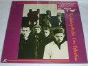 (LD:レーザーディスク)U2/アンフォゲタブル・ファイヤー・コレクション【中古】
