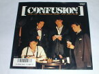 (EP)たけし軍団COUNT DOWN/「CONFUSION」「I CAN'T STOP」 【中古】SS10P03mar13