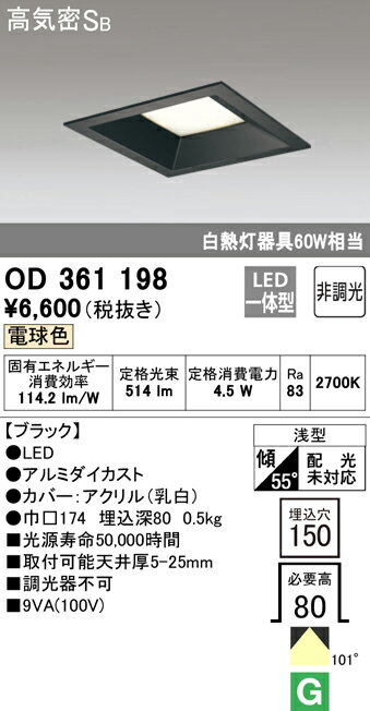第一電波工業株式会社GCR1000DC・DCコンバーター 【連続10A/断続12A ドロッパー式】