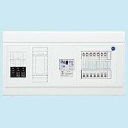 HPB13E6-142TL404B 日東工業 ホーム分電盤 エコキュート(電気温水器)+IH+蓄熱用 リミッタスペース付 HPB形ホーム分電盤 (ドアなし) 露出・半埋込共用型(プラスチックキャビネット使用):照明ライト専門タカラshopあかり館