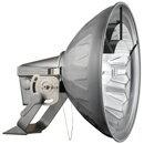 H5312DZL 岩崎電気 施設照明 HIDランプ丸形投光器 アクロスター 中角 シリカガラス処理 増反射膜(アルブリアン) 重耐塩 H5312DZL