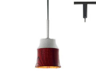 天井照明, ペンダントライト・吊下げ灯 OP252799BCLED made in NIPPON CONNECTED LIGHTING LC-FREE Bluetooth 60W