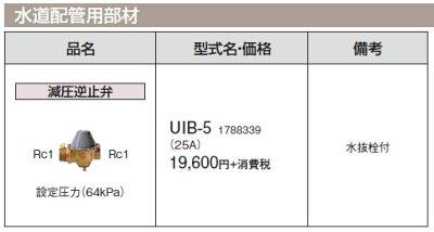 uib-5