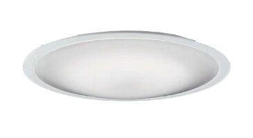 AH48871LLED一体型 Fit調色シーリングライト FIGMO(フィグモ) 12畳用LED44.2W 電気工事不要 調光・調色コイズミ照明 照明器具 リビング用 おしゃれ 天井照明 【〜12畳】