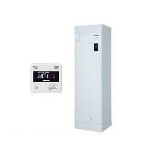 専用リモコン付 Panasonic電気温水器150Lワンルームマンション給湯専用タイプDH-15T5ZM