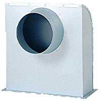 住宅設備家電, その他住宅設備家電  Panasonic ()FY-ACK601