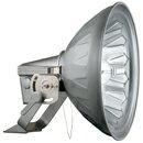岩崎電気 施設照明HIDランプ丸形投光器 アクロスター中角 シリカガラス処理 増反射膜(アルブリアン) 重耐塩H5312DZ
