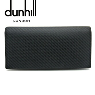 Head wallet, CHASSIS chassis L2H210A with dunhill /dunhill new work fastener
