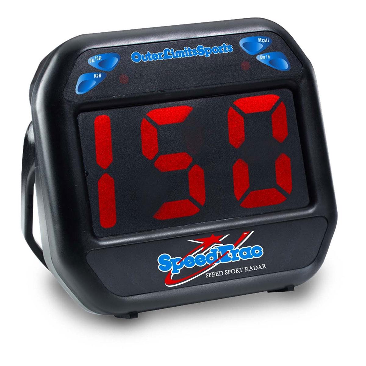 【レンタル・カード決済限定】 据え置き型レーダー速度測定ユニット スピードトラック・エックス(fy16REN07)