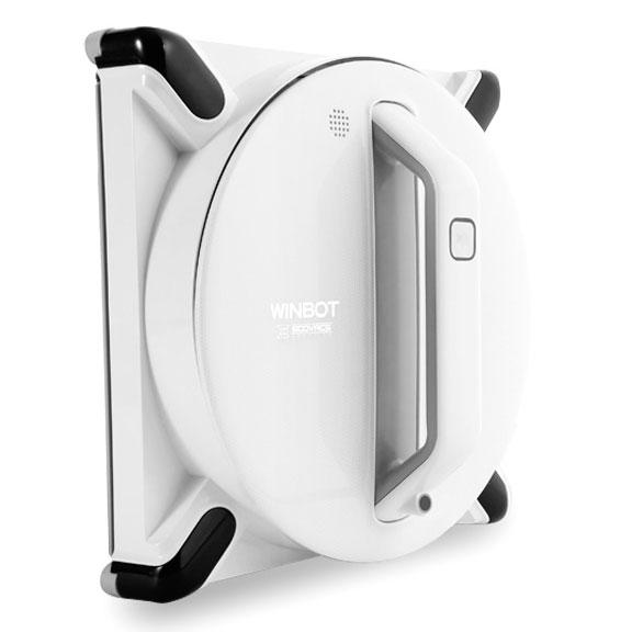 【レンタル・カード決済限定】窓掃除・自動窓ふき ロボット WINBOT W950 (6泊7日)
