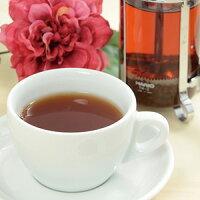紅茶ギフト内祝い結婚東京銀座土産