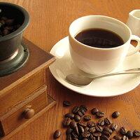 エルサルバドルパカラマブルボン200g/スペシャルティコーヒー/高級コーヒー/本格コーヒーストレート/レギュラーコーヒー
